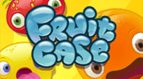 Fruit Case
